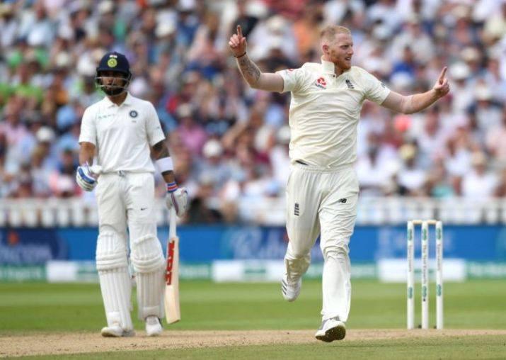 Heartbreak for Virat Kohli; England won by 31 runs
