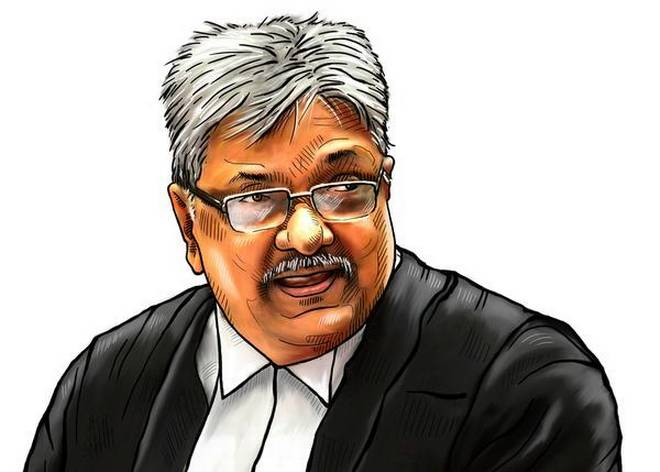 Finally Modi Government approved Justice Joseph's elevation