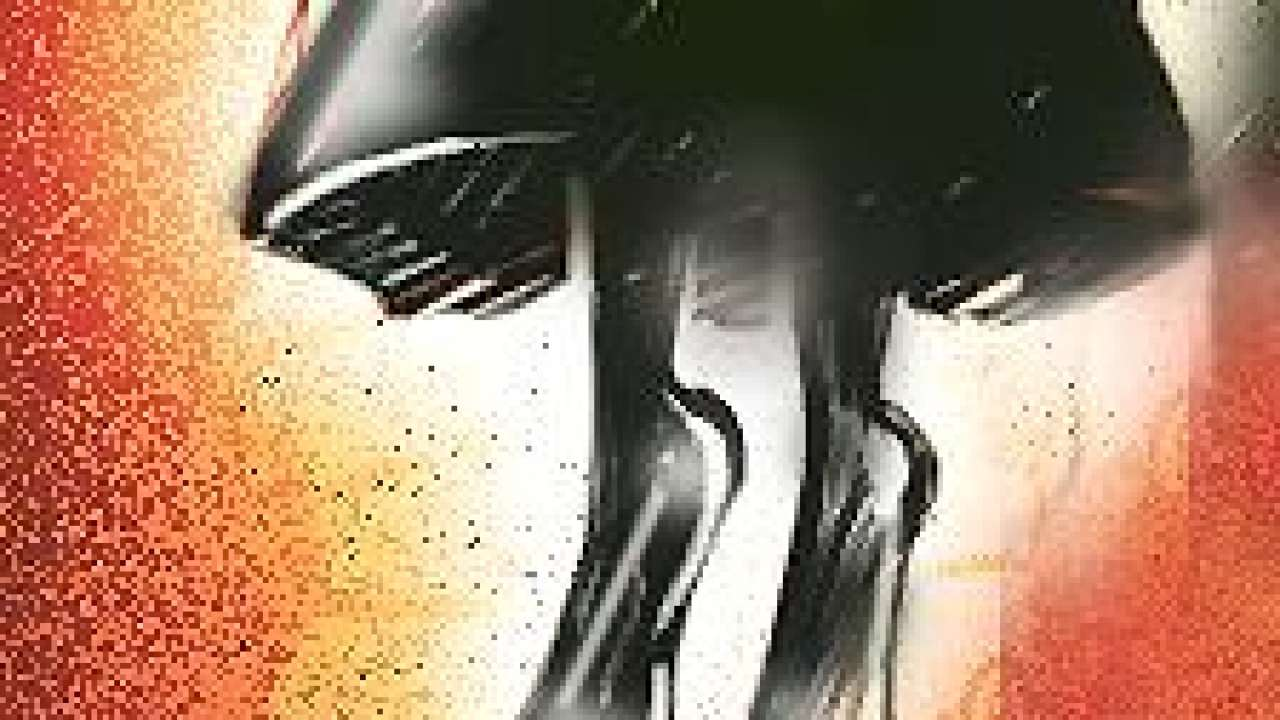 Uttar Pradesh  Minor 15 yr old girl Gangraped  commits suicide after cops withdrew case