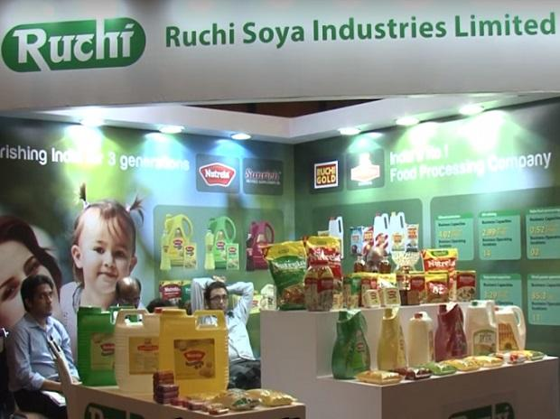 Patanjali Advani fight over Ruchi soya reached NCLT gate