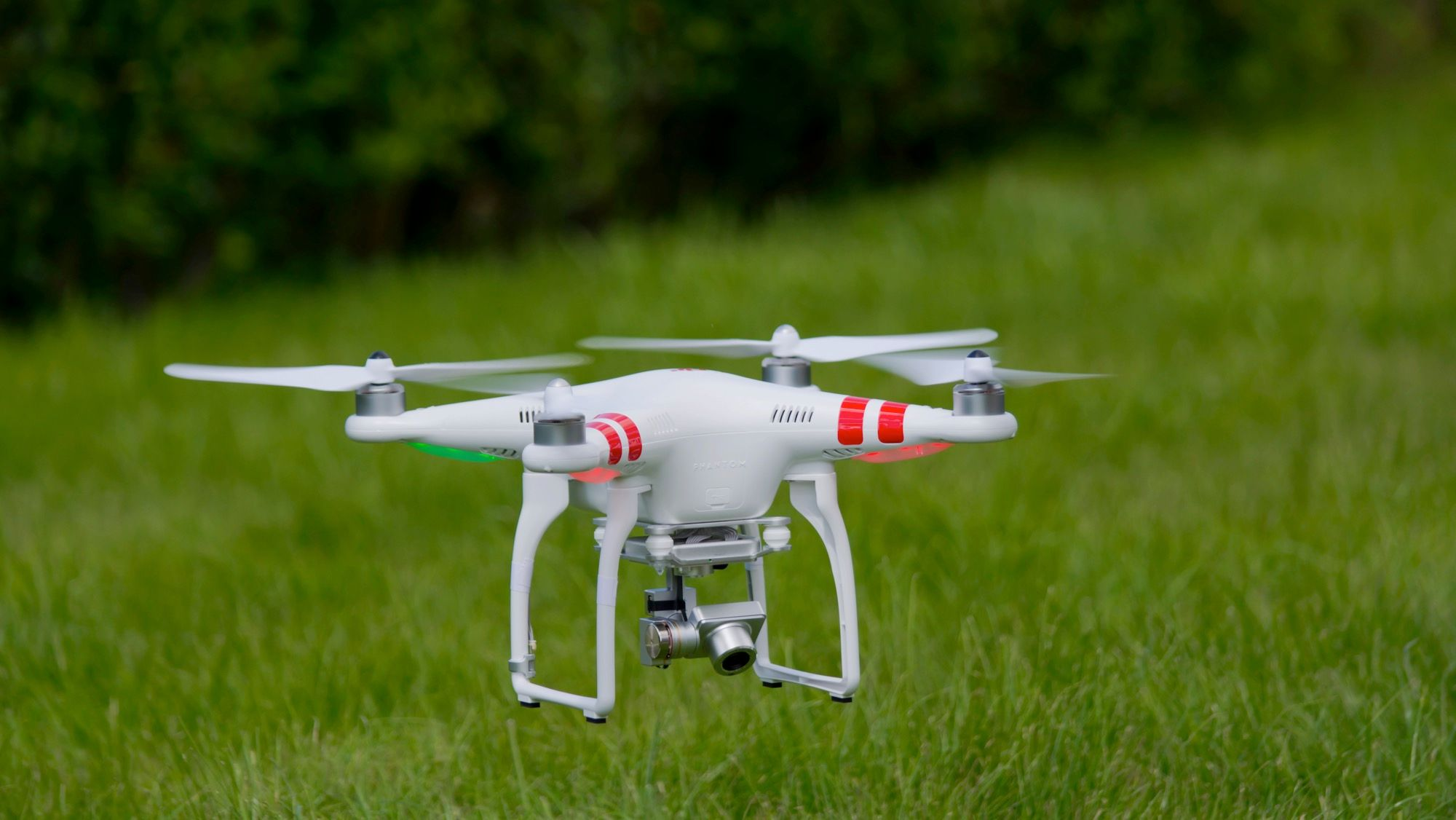 India's Drone restrictive Policy upset Manufacturers