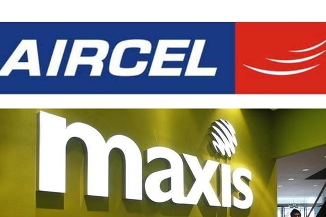 ED today  questioned PC on Aircel-maxis case