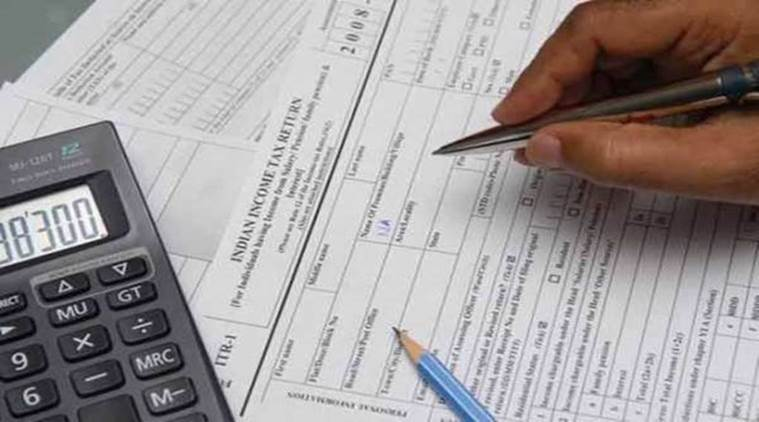 What is in store for those who missed  filing  I-T return on 31st august 2018