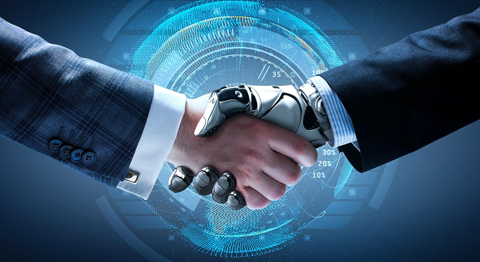 Artificial Intelligence  helps farmers : UN ILO Chief