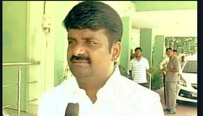 Admk minister , Sitting DGP , Retd. Commissioner places raided by CBI