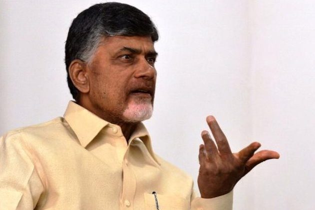 Andhra CM got arrest warrant from Maharastra Court