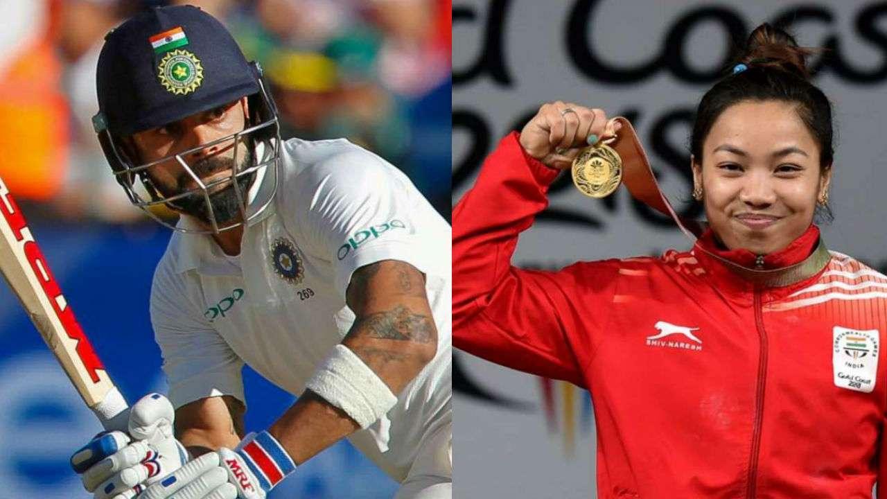 Khel Ratna awards controversy  puts Sports ministry in a Fix