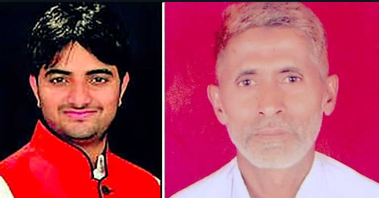 Dadri Lynching accused to Contest LS Polls From Noida
