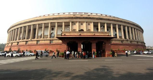 Candidates cannot be barred from elections based on chargesheets ruled  Supreme Court