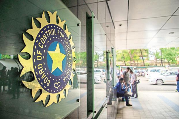 BCCI should be listed as a National Sports Federation covered under the RTI Act : CIC