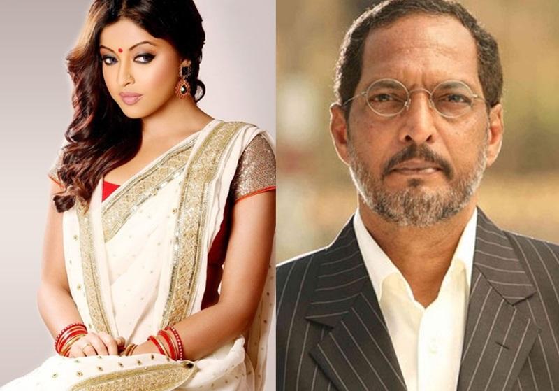 Cine and TV Artists' Association now confirms Tanushree ordeals
