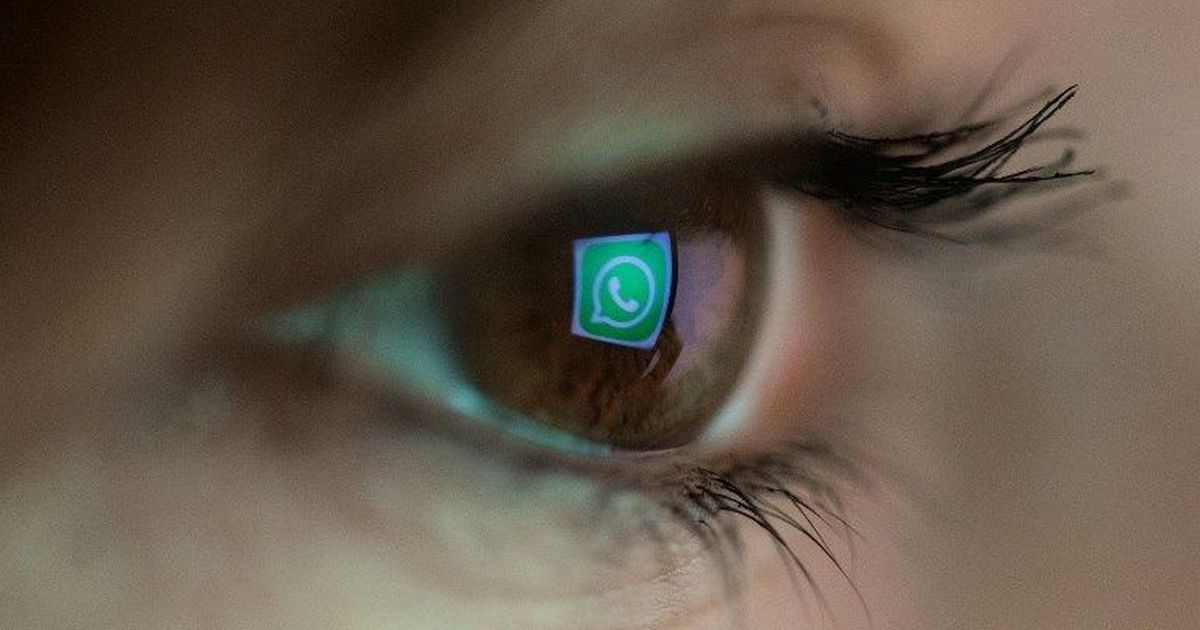 WhatsApp adheres RBI Circular for Payment data localisation policy.