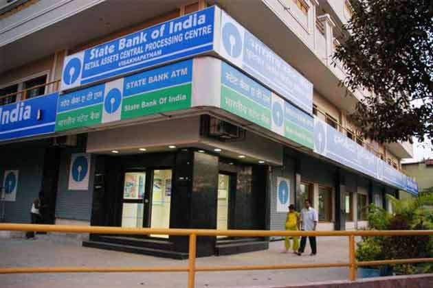 5555 crores lost in  bank fraud : SBI responds RTI