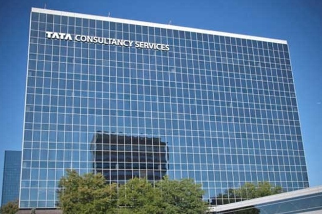 TCS has plan to recruit 28000  from Engineering campuses