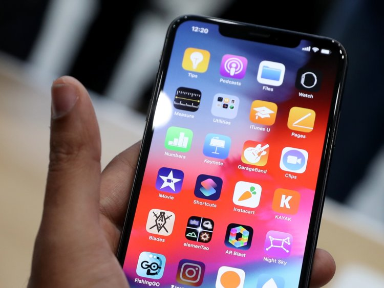 iOS 12.0.1 users complaint software update causing new issues