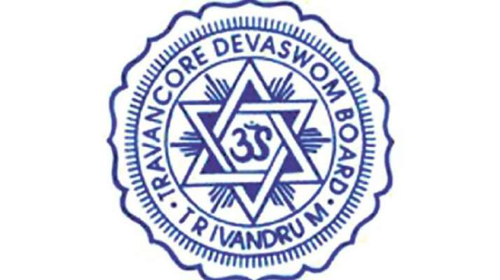 Confused Travancore Devaswom Board (TDB) at cross roads