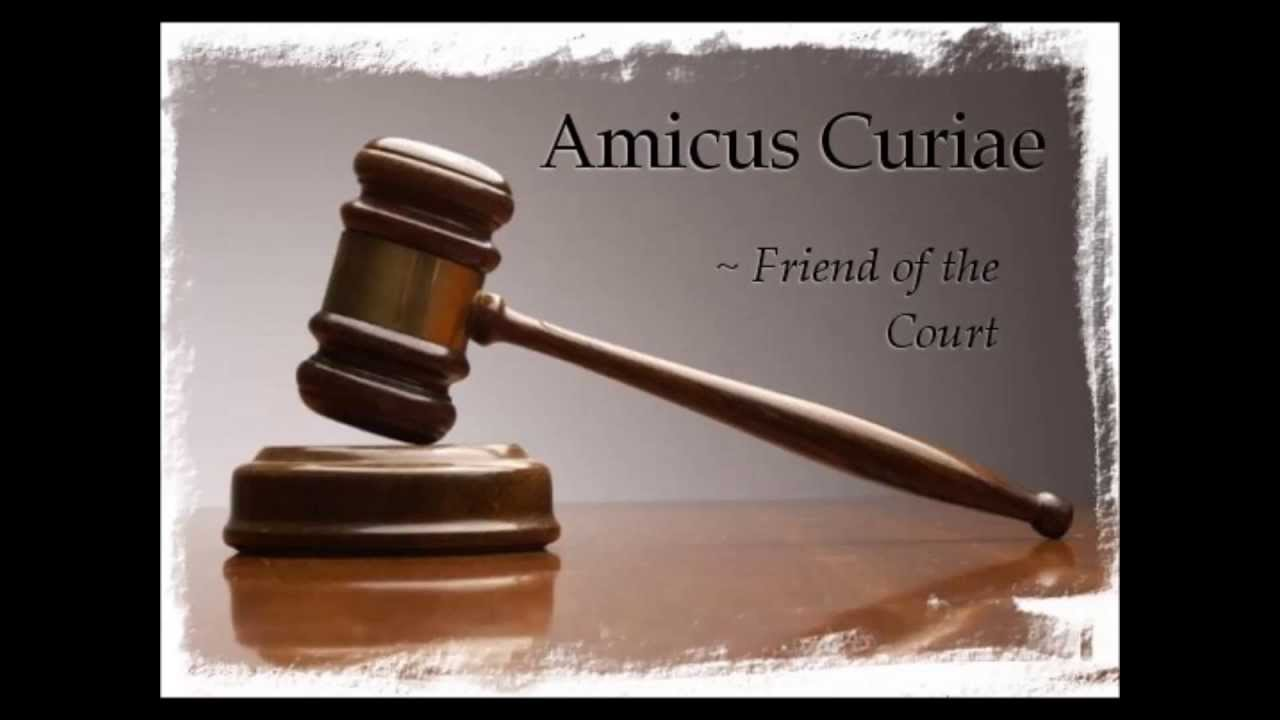 SC angry with judges vacancy  & appoints  4 advocates as amicus curiae