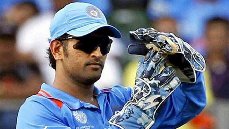 Dhoni dropped from T20Is , Fans fuming on BCCI