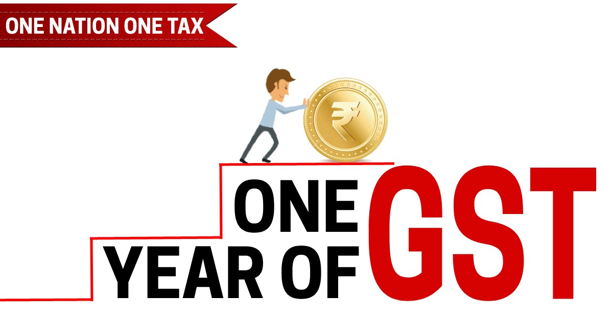 GST October collections crossed 1 lakhs Cr : Jaitley