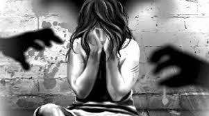 UP Hospital horror : Minor girl raped inside ICU