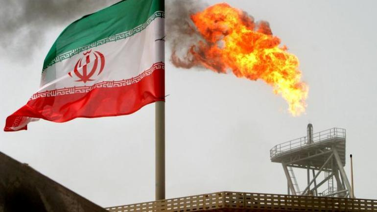 India, China and six  others temporary exempted from Iran oil sanctions
