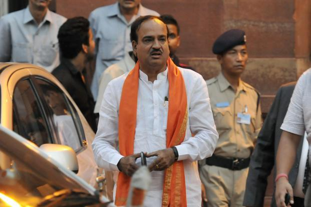 Ananth Kumar  leaves huge void in Karnataka BJP