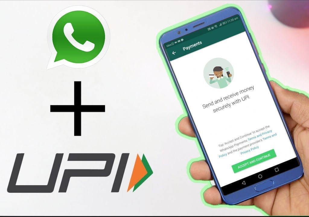 WhatsApp awaiting payment nod from RBI for its 200 millions User base
