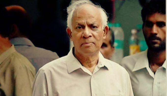 Coal scam : Former coal secretary, Ex bureaucrats  got  3 year imprisonment and got bail