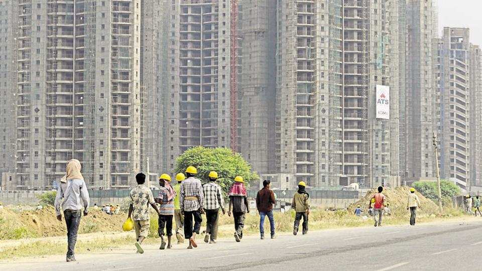 TNRERA : Property developer told to refund homebuyers with fine and Interest