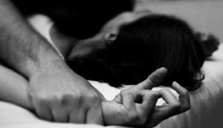 Woman constable alleges She been raped by Navi Mumbai Sub inspector