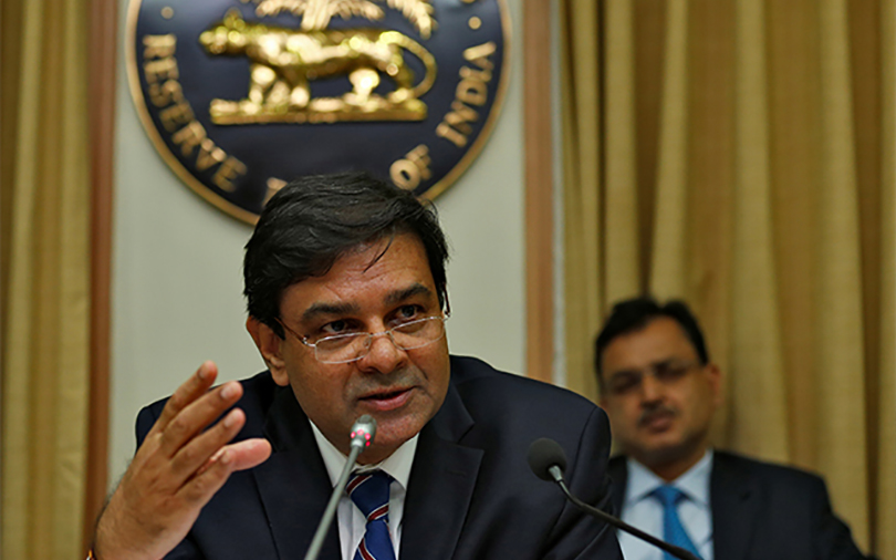 "First time in History of central bank ""Unprecedented""   RBI Governor Quits"