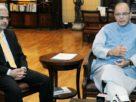 Enormous tasks awaiting  for new RBI Governor Shaktikanta