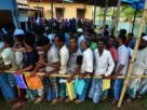 Supreme Court  extends deadline  to December 31 for Assam NRC