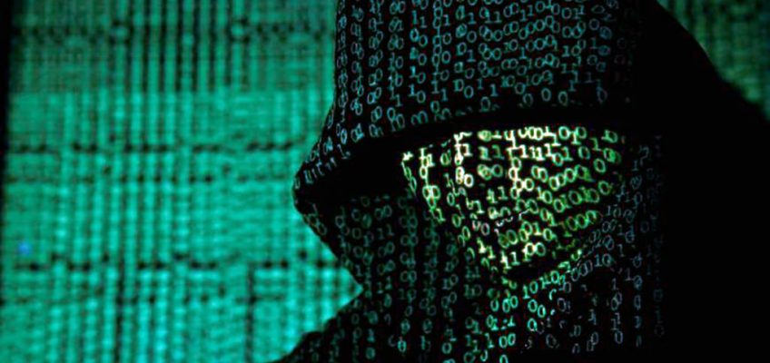 Welcome to  Digital world  exposed and vulnerable 24×7