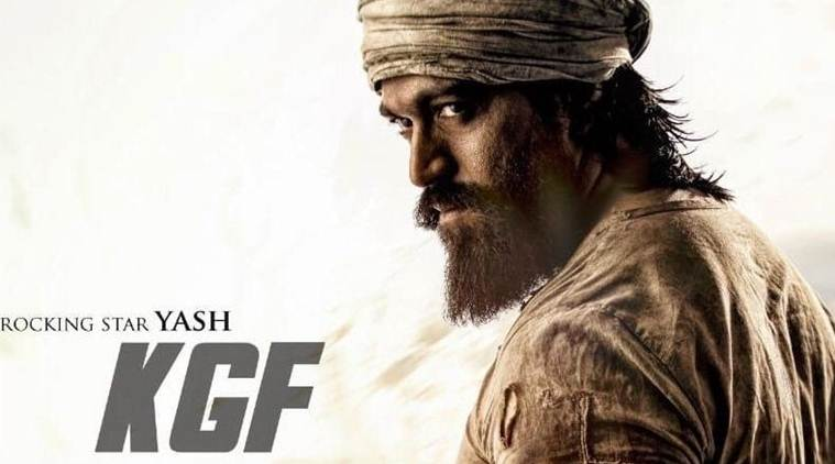 IT raid on continues at KGF Yash's residence for third  day