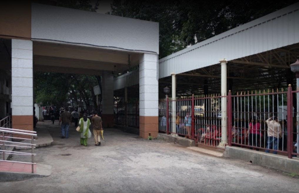 Karnataka goes digital mode Online for Common Entrance Test