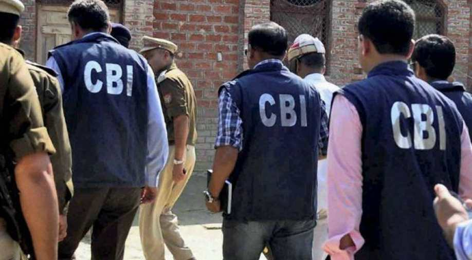CBI mess : Spl Director Rakesh Asthana shown door along with 3 more High rank officers