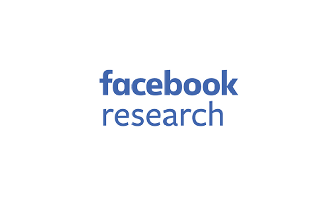 Facebook to Shut down Facebook Research App