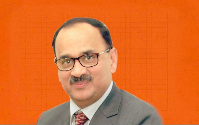 After 77 days CBI Director Alok Verma revokes transfers done in his absence