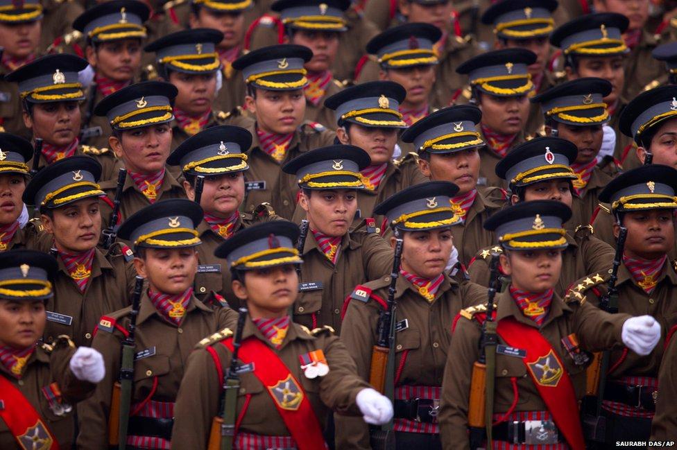 Funds paucity in Army resulted in cut in TA/DA