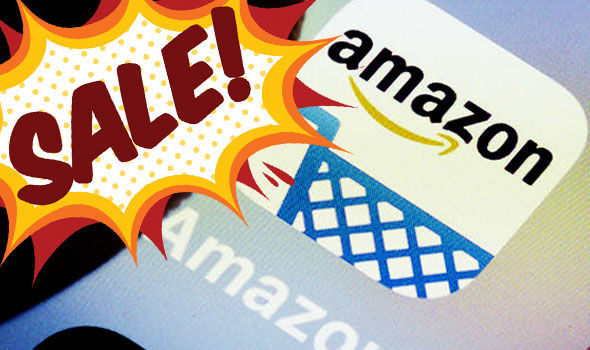 Online Giant  Amazon restructured its Share holding %  in  its vendor Companies