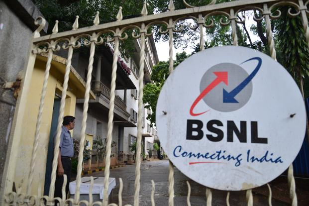 BSNL board on Feb 15  to decide on major recommendations of  expert committee