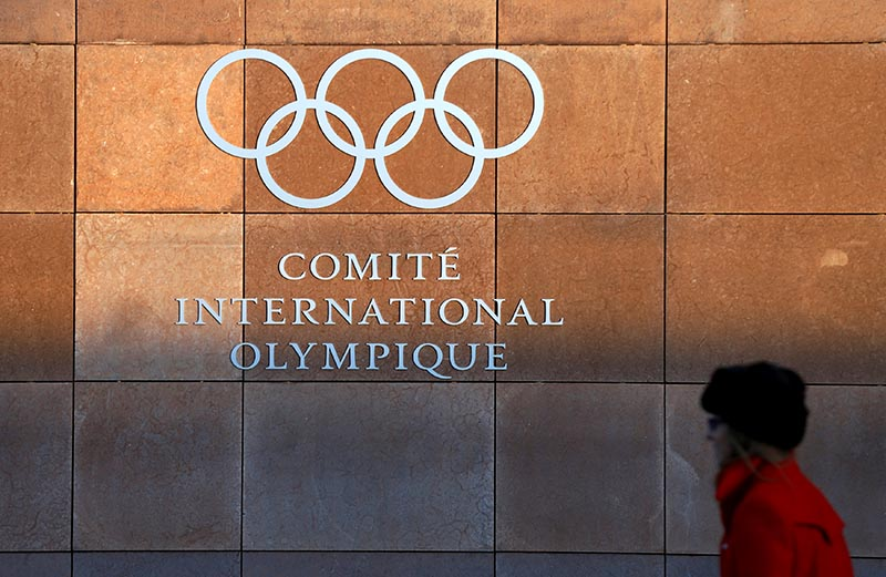 Set back to India : IOC responded angrily and wants written guarantees from Modi Govt