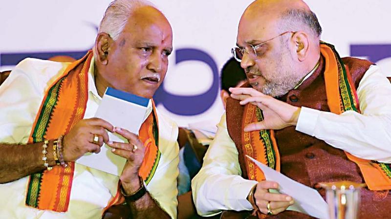 BJP lost   Mysuru Zilla Panchayat President-Vice President  posts