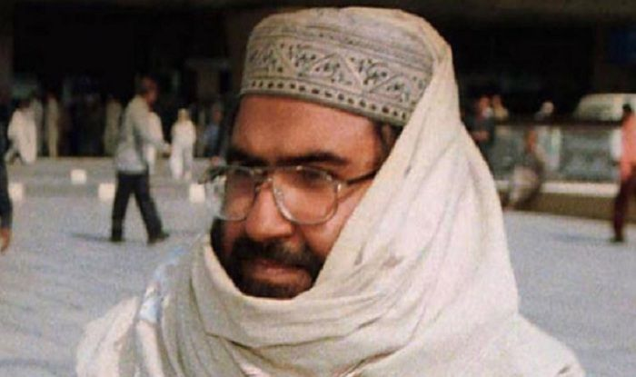 Pakistan officially denies report of Masood Azhar death