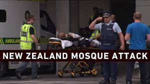 "New Zealand's Terror attack rises to 49 ""New Zealand's 'darkest days.' Says PM Jacinda Ardern"