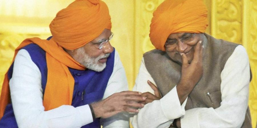 Bihar 2019 election results factual data shows NDA encourage