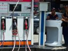 High tax structures pushed Petrol diesel prices reached all time high