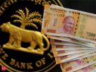 Benchmark repo rate unchanged at 4 per cent : RBI