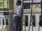 Petrol Prices hiked High and high and now it touched 101 Rs /Litre